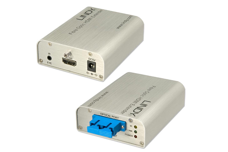 LINDY HDMI Extender